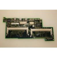 Fujitsu ICL ErgoLite X Memory Board 48.46201.001