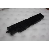 Sony Vaio VGN-NR Series Inner Battery Plastic Cover