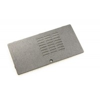 Advent K100 RAM Memory Door Cover