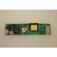 Fujitsu ICL ErgoLite X LCD Screen Inverter DAC-0813AP