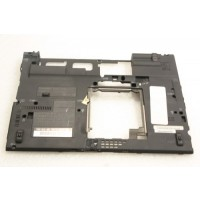 Lenovo ThinkPad X60 Bottom Lower Case 42X3816