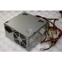 Liteon PS-5022-5F 200W ATX PSU Power Supply