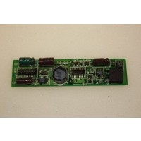 Fujitsu ICL ErgoLite X Board T62-026C-B