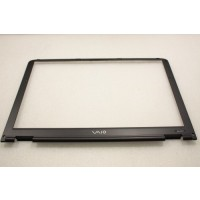 Sony Vaio VGN-A617S LCD Screen Bezel 2-176-381