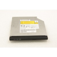 Advent K100 DVD/CD ReWritable IDE Drive AD-7560A