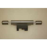 Fujitsu ICL ErgoLite X LCD Screen Hinge Covers Set