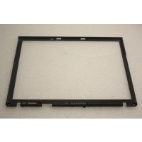 Lenovo ThinkPad X60 LCD Screen Bezel 41V9721