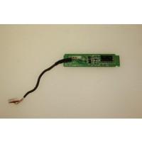 Fujitsu ICL ErgoLite X IR Infrared Board Cable 48.46204.001