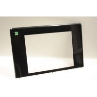 Advent K100 LCD Top Lid Cover 83GL51051-A0