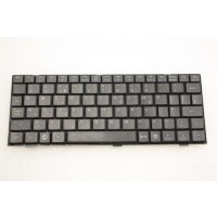 Genuine Asus Eee PC 900 Keyboard MP-07C63GB-528 04GN012KUK00
