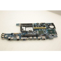 Dell Latitude D420 Motherboard 0KP264 KP264