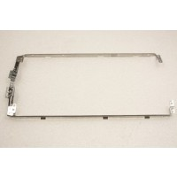 HP Pavilion ze5600 LCD Screen Hinges Bracket Support KT9A-15