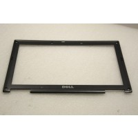 Dell Latitude D420 LCD Screen Front Bezel CG310