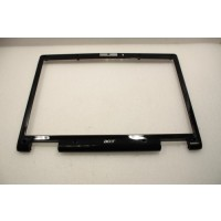 Acer Aspire 9810 Series LCD Screen Bezel 6070B0160501