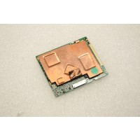 Acer Aspire 9810 Series AVerMedia TV Tuner Board 55.AAMVN.008