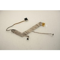 Acer Aspire 9810 Series LCD Screen Cable 6017B0068601