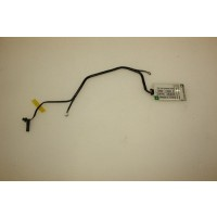 Dell Latitude C540 C640 Modem Card Board Cable 0E828