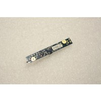 Acer Aspire 9810 Series Webcam Board 961458-4001
