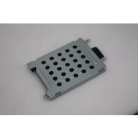 Sony Vaio VGN-NR Series HDD Caddy