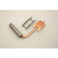 Acer Aspire 9810 Series CPU Cooling Heatsink