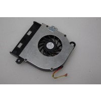 Sony Vaio VGN-NR Series CPU Cooling Fan UDQFRPR63CF0