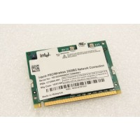 Fujitsu Siemens Amilo M1405 WiFi Wireless Card C59689-003