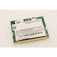 Fujitsu Siemens Amilo M1405 WiFi Wireless Card C59689-003