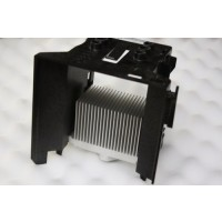 Dell OptiPlex 210L Heatsink Shroud ND992 0ND992