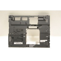 Lenovo ThinkPad X61 Bottom Lower Case 42W3058 42X3816