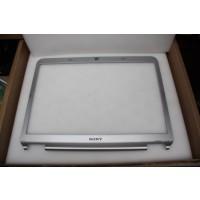 Sony Vaio VGN-NS LCD Screen Bezel 013-000A-8946-A