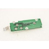 Fujitsu Siemens Amilo M1405 Touchpad Button Board 35-UG5010-00B