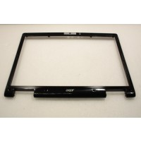 Acer Aspire 9800 Series LCD Screen Bezel 6070B0118301