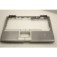 Dell Latitude D610 Palmrest D4557 KG130