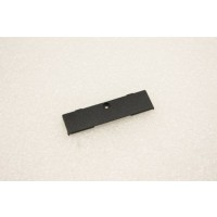 Fujitsu Siemens Amilo M1405 USB Port Door Cover