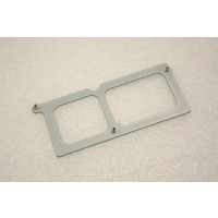 Acer Aspire 9810 9800 Series GPU Heatsink Retention Mounting Bracket