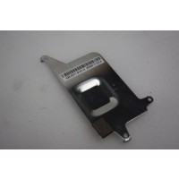 Sony Vaio VGN-NS Series Video Heatsink 023-0011-9141_A
