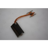 Sony Vaio VGN-NS Series CPU Heatsink 023-0001-9140_A