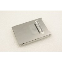Fujitsu Siemens Amilo M1405 HDD Hard Drive Caddy