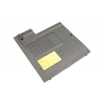 Fujitsu Siemens Amilo M1405 Bottom Base Door Cover 83-UG5090-01