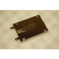 Acer Aspire 3000 HDD Hard Drive Caddy