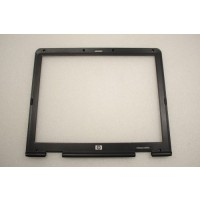 HP Compaq nc4000 LCD Screen Bezel TN3813BW