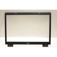 Fujitsu Siemens Amilo M1405 LCD Screen Bezel 50-UG6030-00