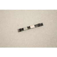 Samsung 700Z NP700Z5A Webcam Board BA59-03117A