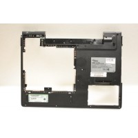 Fujitsu Siemens Amilo M1405 Bottom Lower Case 83-UH6021-11