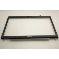 Toshiba Satellite L350 LCD Screen Bezel V000140010