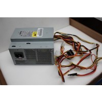 IBM Thinkcentre M50 Liteon PS-5022-3M 74P4300 74P4406 230W PSU Power Supply