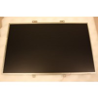 "Quanta Display QD15TL07 15.4"" Matte LCD Screen"