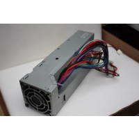 Fujitsu Siemens Scenic S2 S26113-E463-V20 Power Supply