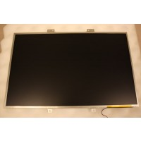 "Chi Mei N154I1-L09 15.4"" Matte LCD Screen"