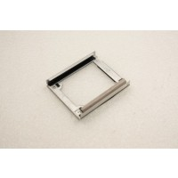 HP Compaq Presario 2500 HDD Hard Drive Caddy
